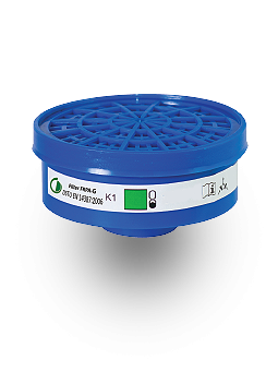 <span>Filters gas-protecting</span><br>FRPA-G